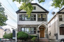 Photo of 114-20 14th Ave, College Point, NY 11356 (MLS # 3057465)