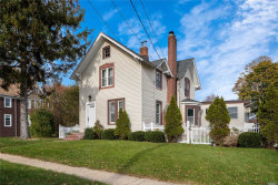 Photo of 154 S High St, Lindenhurst, NY 11757 (MLS # 3081299)