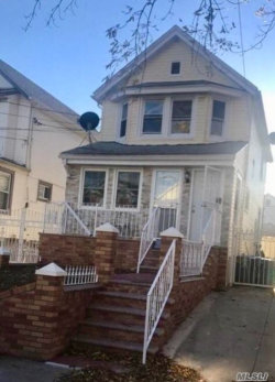 Photo of 93-36 208 St, Queens Village, NY 11428 (MLS # 3086117)