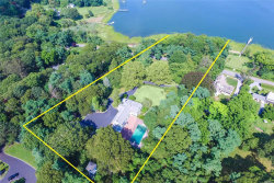 Photo of 98 Old Field Rd, Old Field, NY 11733 (MLS # 3147708)