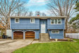 Photo of 175 Stahley St, Brentwood, NY 11717 (MLS # 3191976)