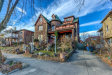 Photo of 129 W Olive St, Long Beach, NY 11561 (MLS # 3195156)
