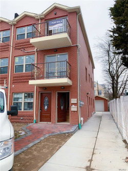 Photo of 2416 E 15th Street, Sheepshead Bay, NY 11235 (MLS # 3195277)