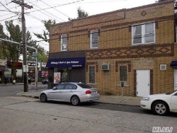 Photo of 120 Rockaway Ave, Valley Stream, NY 11580 (MLS # 2990471)