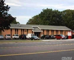 Photo of 565 Route 25A, Miller Place, NY 11764 (MLS # 3010428)