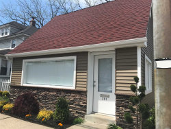 Photo of 291 Conklin St, Farmingdale, NY 11735 (MLS # 3028160)
