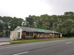 Photo of 565 Route 25A, Miller Place, NY 11764 (MLS # 3145430)