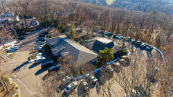 Photo of 640 Belle Terre Rd, Port Jefferson, NY 11777 (MLS # 3192986)