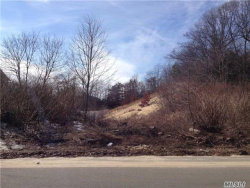 Photo of 39 Landscape Dr, Wheatley Heights, NY 11798 (MLS # 2967956)