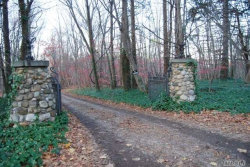 Photo of Lot 1 Gate Rd, Nissequogue, NY 11780 (MLS # 3031531)