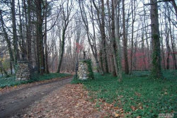 Photo of Lot 2 Gate Rd, Nissequogue, NY 11780 (MLS # 3031544)