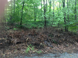 Photo of 18A Valley, Miller Place, NY 11764 (MLS # 3107443)