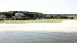 Photo of Lot #1 Short Beach Rd., Nissequogue, NY 11780 (MLS # 3151965)