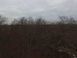 Photo of Lot 6 Oakside Dr, Smithtown, NY 11787 (MLS # 3181647)