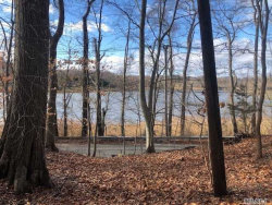 Photo of 433 River Rd, Nissequogue, NY 11780 (MLS # 3189548)