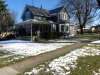Photo of 401 E South Street, GRANVILLE, IL 61326 (MLS # 09566488)