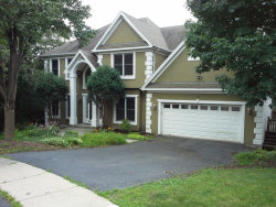 Photo of 902 Wildwood Court, ST. CHARLES, IL 60174 (MLS # 09568039)