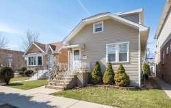 Photo of 3504 N Osceola Avenue, Chicago, IL 60634 (MLS # 09576162)