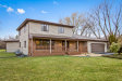 Photo of 23020 N Apple Hill Lane, Lincolnshire, IL 60069 (MLS # 09577749)
