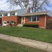 Photo of 1205 Division Street, MELROSE PARK, IL 60160 (MLS # 09583179)