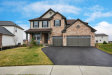 Photo of 5 Brentwood Drive, HAWTHORN WOODS, IL 60047 (MLS # 09585265)