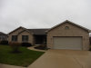 Photo of 912 Randall Court, MARENGO, IL 60152 (MLS # 09588677)