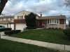 Photo of 1609 N 12th Avenue, MELROSE PARK, IL 60160 (MLS # 09592270)