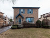 Photo of 1853 Hull Avenue, WESTCHESTER, IL 60154 (MLS # 09592922)