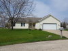 Photo of 223 W Anderes Circle, DALZELL, IL 61320 (MLS # 09593947)