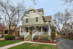 Photo of 4739 Forest Avenue, DOWNERS GROVE, IL 60515 (MLS # 09595367)