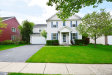 Photo of 297 Parkstone Drive, CARY, IL 60013 (MLS # 09597985)