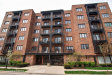 Photo of 414 Clinton Place, Unit Number 603, RIVER FOREST, IL 60305 (MLS # 09599697)