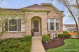 Photo of 394 Prairieview Drive, GENEVA, IL 60134 (MLS # 09600571)