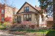Photo of 540 Hannah Avenue, FOREST PARK, IL 60130 (MLS # 09601048)