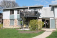 Photo of 926 E Old Willow Road, Unit Number 103, PROSPECT HEIGHTS, IL 60070 (MLS # 09601642)