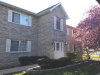 Photo of 833 Constance Lane, Unit Number 833, SYCAMORE, IL 60178 (MLS # 09603651)