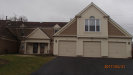 Photo of 447 Chukker Court, Unit Number 447, WHEELING, IL 60090 (MLS # 09603709)