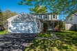 Photo of 425 Rodenburg Road, ROSELLE, IL 60172 (MLS # 09606216)