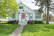 Photo of 427 Forest Avenue, WOODSTOCK, IL 60098 (MLS # 09606393)
