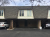 Photo of 1855 Tanglewood Drive, Unit Number B, GLENVIEW, IL 60025 (MLS # 09607112)