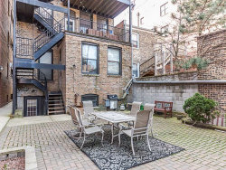 Photo of 320 W Evergreen Avenue, Unit Number 2N, CHICAGO, IL 60610 (MLS # 09607532)