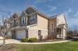 Photo of 207 Westminster Drive, BLOOMINGDALE, IL 60108 (MLS # 09607569)