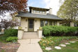 Photo of 815 W State Street, SYCAMORE, IL 60178 (MLS # 09608939)