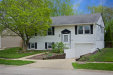 Photo of 1623 Paul Avenue, GLENDALE HEIGHTS, IL 60139 (MLS # 09609501)