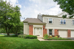 Photo of 2024 Charter Point Drive, ARLINGTON HEIGHTS, IL 60004 (MLS # 09610031)