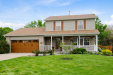 Photo of 1302 Brookfield Drive, PLAINFIELD, IL 60586 (MLS # 09610309)