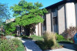 Photo of WILLOWBROOK, IL 60527 (MLS # 09610374)