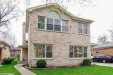 Photo of 3929 W Jarvis Avenue, LINCOLNWOOD, IL 60712 (MLS # 09610617)