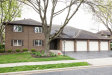 Photo of 238 Brookside Lane, Unit Number A, WILLOWBROOK, IL 60527 (MLS # 09611506)