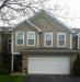 Photo of 1567 Tuppeny Court, Unit Number 1567, ROSELLE, IL 60172 (MLS # 09612011)